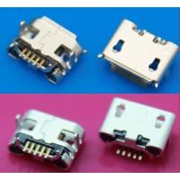Mixed Models Soldering Charging Connectors (35pcs)