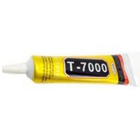 T-7000 Glue 110 ML