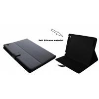 Tablet case for Samsung Galaxy Tab 4 10.1 SM-T530 - Black