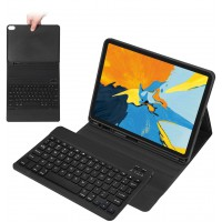 Wireless Keyboard case for Samsung Galaxy Tab 5Se (T720)