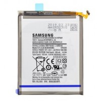 Samsung Galaxy A20/A30/A30s/A50 Battery EB-BA505ABU - 4000mAh