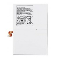 Samsung Galaxy Tab S5e 10.5 (SM-T720/T725) Battery EB-BT725ABU - 7040 mAh