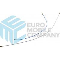 Samsung Galaxy A10 (SM-A105F) Antenna Cable