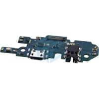 Samsung Galaxy A10 (SM-A105F) Charge Connector Flex
