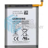 Samsung Galaxy A20 (SM-A205F) Battery EB-BA205ABN 4000mAh