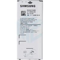 Samsung Galaxy A3 2016 (SM-A310F) Battery EB-BA310ABE (BULK) - 2300mAh