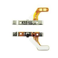 Samsung Galaxy A3 (SM-A300F) Power Button Flex Cable