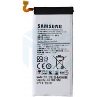 Samsung Galaxy A3 (SM-A300F) Battery EB-BA300ABE (BULK) - 3500mAh