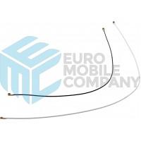 Samsung Galaxy A30 (SM-A305F) Antenna Cable
