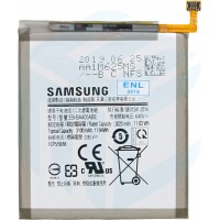 Samsung Galaxy A40 (SM-A405F) Battery EB-BA405ABE  - 3100mAh