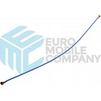 Samsung Galaxy A40 (SM-A405F) Antenna Cable