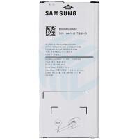 Samsung Galaxy A5 2016 (SM-A510F) Battery EB-BA510ABE (BULK) - 2900mAh