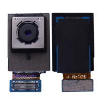 Samsung Galaxy A5 (SM-A500F) Back Camera