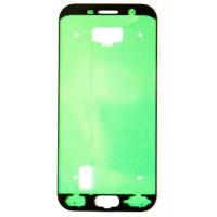 Samsung  Galaxy A5 2017 (SM-A520F) Adhesive Sticker