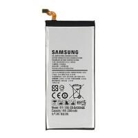 Samsung Galaxy A5 2015 ( SM-A500F ) Battery EB-BA500ABE (BULK) - 2700mAh
