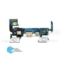 Samsung Galaxy A5 (SM-A500F) Charging Connector
