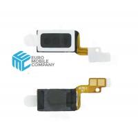 Samsung Galaxy A5 (SM-A500F) Ear Speaker