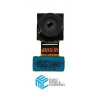 Samsung Galaxy A5 (SM-A500F) Front Camera