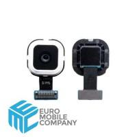 Samsung Galaxy A5 (SM-A500F) Rear Camera