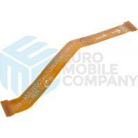 Samsung Galaxy A50s (SM-A507FN) Main Flex Cable