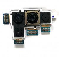 Samsung Galaxy A51 (SM-A515F) Back Camera