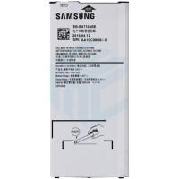 Samsung Galaxy A7 2016 (SM-A710F) Battery EB-BA710ABE (BULK) - 3300mAh