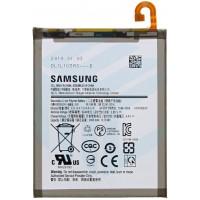 Samsung Galaxy EB-BA750ABU Battery (BULK) - 3300mAh