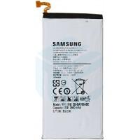 Samsung Galaxy A7 (SM-A700F) Battery EB-BA700ABE (BULK) - 2600mAh