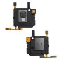Samsung Galaxy A7 (SM-A700F) Buzzer