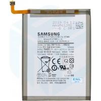 Samsung Galaxy A70 (SM-A705F) Battery EB-BA705ABU - 4500mAh
