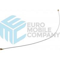 Samsung Galaxy A70 (SM-A705F) Antenna Cable