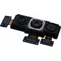 Samsung Galaxy A70 (SM-A705F) Back Camera