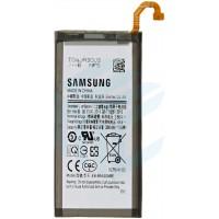 Samsung Galaxy A8 2018 (SM-A530F) Battery EB-BA530ABE (BULK) - 3000mAh