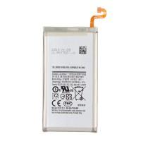 Samsung Galaxy A8 Plus 2018 (SM-A730F)  Battery EB-BA730ABE - 3500mAh