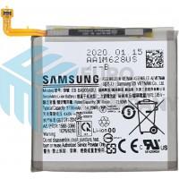 Samsung Galaxy A80 (SM-A805F) Battery EB-BA905ABU - 3700mAh