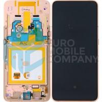 Samsung Galaxy A80 (SM-A805F) GH82-20348C LCD Display - Gold