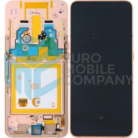 Samsung Galaxy A80 (SM-A805F) GH82-20348C LCD Display - Gold