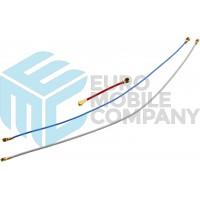 Samsung Galaxy A80 (SM-A805F) Antenna Cable