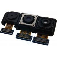Samsung Galaxy A80 (SM-A805F) Back Camera Module