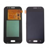 Samsung Galaxy J1 Ace (SM-J110) LCD + Touchscreen AAA - Black