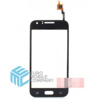 Samsung Galaxy J1 (SM-J100H) Touch - Black