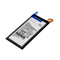 Samsung Galaxy J3 2017 (SM-J330F) Battery EB-BJ330ABE - 2400mAh