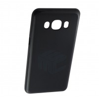 Samsung Galaxy J5 2016 (SM-J510F) Replacement Battery Cover - Black