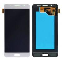 Samsung Galaxy J5 2016 (SM-J510F) Display - White