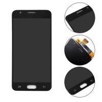 Samsung Galaxy J5 Prime (SM-G570F) Display + Touchscreen AAA - Black