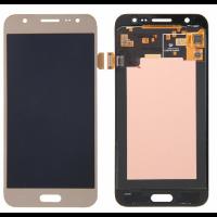 Samsung Galaxy J5 Prime (SM-G570F) Display + Touchscreen - Gold