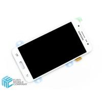 Samsung Galaxy J5 (SM-J500F) LCD Complete - White