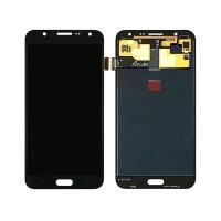 Samsung Galaxy J7 (SM-J700F) Display + Digitizer Complete - Black
