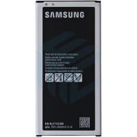Samsung Galaxy J7 2016 (SM-J710F) Battery - EB-BJ710CBE (BULK) - 3300mAh