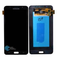 Samsung Galaxy J7 2016 (SM-J710F) LCD Display - Black